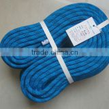 polyester nylon sailboat ship boat yacht ropes