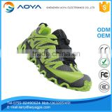 2015 New sport Smart Shoes with GPS tracker position function ODM or OEM                                                                         Quality Choice