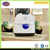 220V 90% purity oxygen plant psa air purifier with oxygen generator for hospital and medical
