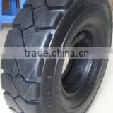 High Performance Forklift Tire (7.00-9) with Good Quality and Competitive Quotation
