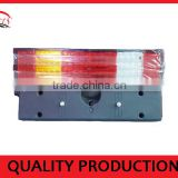 24V LED truck tail lamp used for benz truck led tail lamp                                                                         Quality Choice