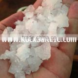 Bulk Sodium Chloride 98% NaCl l Industrial grade Sodium Chloride l Deicing Salt l SGS analysis