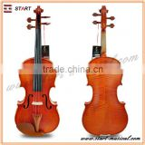 Factory Made Music Instruments Violin