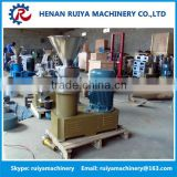 chili sauce processing machine/pepper paste making machine/pepper paste machine                                                                         Quality Choice