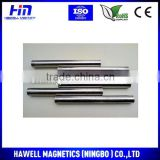 10000GS 12000GS high strength neodymium magnetic filter bar for industry