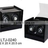 Wooden Automatic watch winder