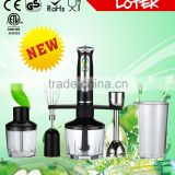 blender online shopping home appliances colorful LED light smoothie blender
