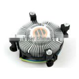CPU Heatsink for LGA 1156