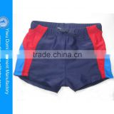 Teenager boys beach wear square short pants beach sex images / xxx photo sexy shorts