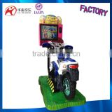 CE approved small investment swing go kart guangzhou factory
