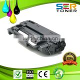 Remanufactured Replacement Laser Toner Cartridge for Hewlett Packard Q6511X (HP 11X) High-Yield Black