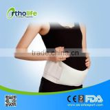 OL-MB002 Maternity pregnancy support belt
