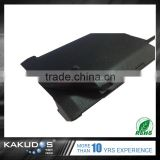 shenzhen cheap price 14 inch laptop skin sticker for lenovo t60