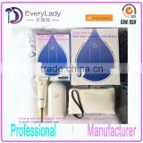 Shenzhen Manufacturer supply spray facial steamer with stand