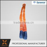 Good quality China supplier China wholesale For sale cheap synthetic winch rope uhmwpe rope