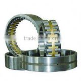 Truck-mounted drilling rig professional bearing NNU4072 double row cylindrical roller bearing