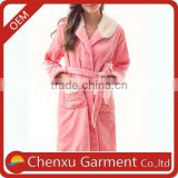 ladies winter robe one piece dress pattern christmas gifts ladies long evening wear gowns