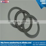 High speed ball bearing thrust ball bearing with high quality ball transfer bearing
