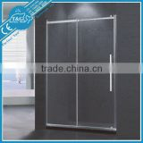 Wholesale High Quality double door shower cabin