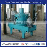 Top Selling Grinding Mill Machine for Automatic Powder Coating Line