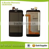 Guarantee original quality LCD Screen For Acer Liquid Z140 Z4
