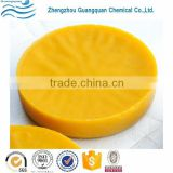 China best selling natural beeswax candles