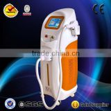 2015 Distributor wanted CE ISO TUV Approved diode laser 808nm candela laser permanent hair removal