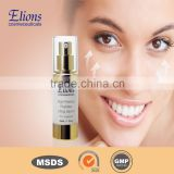 high quality argireline skin instant lift serum for skin care