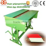 Factory Supply Small Type Candle Making Machine On Sale