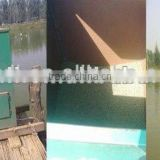 Automatic fish food feeder machine, automatic feeding fish machine,Fish food spilled machine,bait casting machine