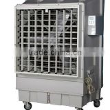 High cooling efficiency 18000BTU mobile air conditioner/ outdoor portable air conditioner/portable air condtioner/
