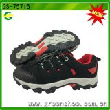 latest design Soft sport men dress shoes