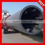 China Hot Sale Industrial Rotary Vacuum Dryer