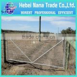 Used Corral Panels,Used Horse Fence Panels,Galvanized Livestock Metal Fence Panels Popular