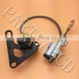 Foot Brake Assy For 110cc 125cc Apollo Dirt Bike
