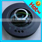Crankshaft Pulley for Toyota 1HZ 13408-17010