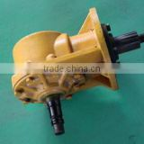 modern pipe flange spacer made in China