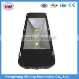 2016 top selling products in China Hengwang led floodlight 10w,pure white Low-power flood led light,IP55 outdoor led flood light