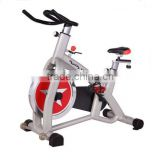 FB-5806 Spinning Bike