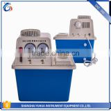 SHZ-DIII Series small vacuum pump for lab