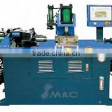 automatic SMAC-38 Reducer pipe machine