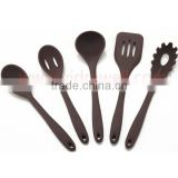 SP-1089 High Quality silicone kitchen tools