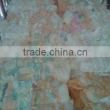 High Quality PU Foam Scrap / Foam Scrap / Waste Foam scrap