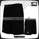 blank black athletic apparel manufacturers with custom logo print