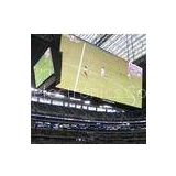 Outdoor Waterproof P16 Perimeter LED Display Sport/Stadium LED Screen 6000cd