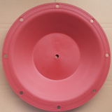 Diaphragms for sandpiper pumps 286-098-354  warren rupp