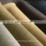 Wool Mix Series Plain formal wear TRW