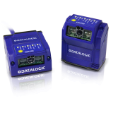 Datalogic Matrix 210N stationary industrial 2d imager scanners in the Electronic, Automotive