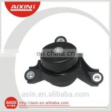 Front and Rear Engine Mount 50870-TA0-A03