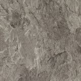 vinyl flooring tile like rock